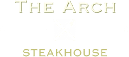 The Arch Steak House